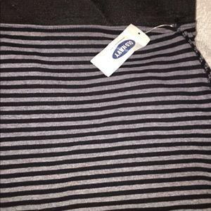 Old Navy Skirts - ❤️NWT! OLD NAVY Women's Size XS Pencil Skirt